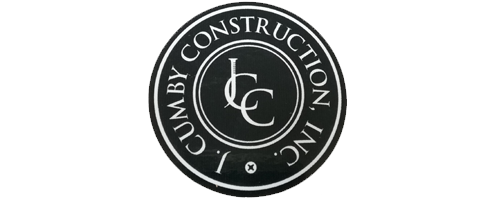 J. Cumby Construction
