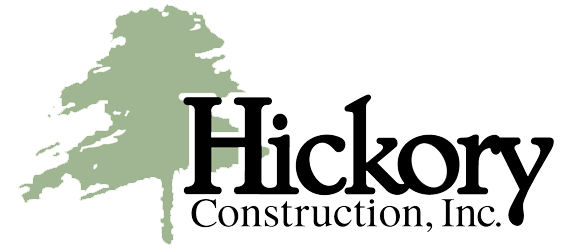 Hickory Construction, Inc.